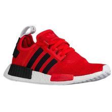 Adidas nmd 2.jpg