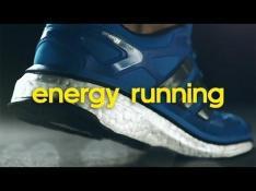 energy boost.jpg