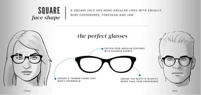 glasses-for-square-face.jpg
