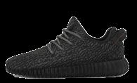 350 black.png