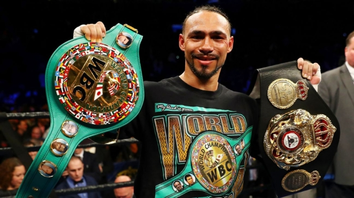 keith-thurman-030517