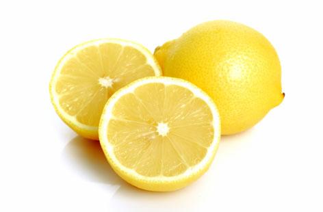 Lemon-easter-biscuits.jpg