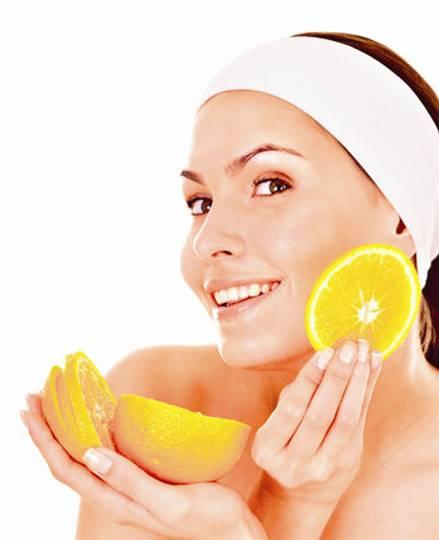 lemon-for-oily-skin