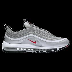 Nike Air Max '97.jpg
