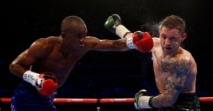 Ricky-Burns-in-action-against-Julius-Indongo