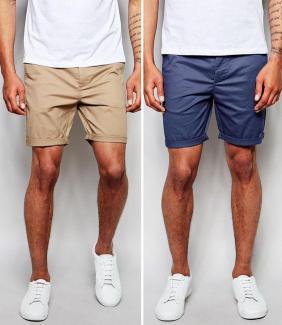 shorts 0.jpg