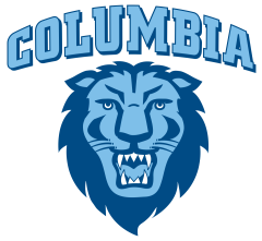 Columbia_Lions_logo.svg.png