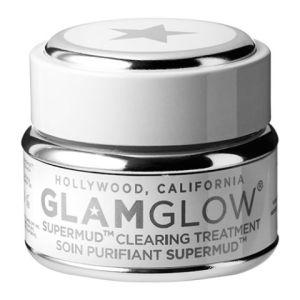 glamglow-supermud.jpg