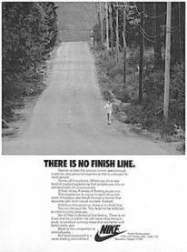 Nike finish ad 0.jpg