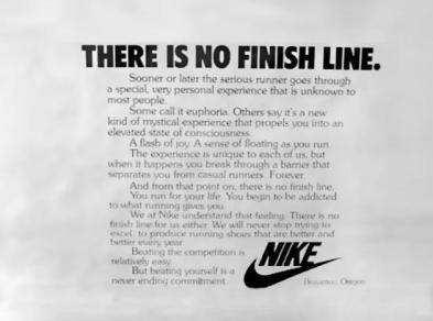nike finish ad 1.jpg