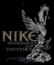 nike goddess.png